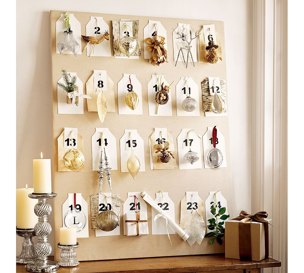ornament_advent_calendar